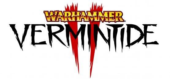Warhammer: Vermintide II - скоро будет бета-тест!