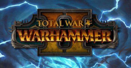 В Total War: WARHAMMER 2 стал доступен режим Лаборатории