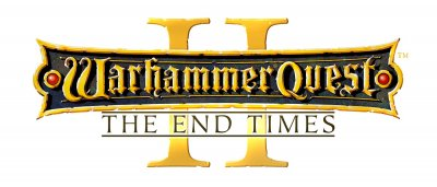 И снова подземелья вселенной Warhammer