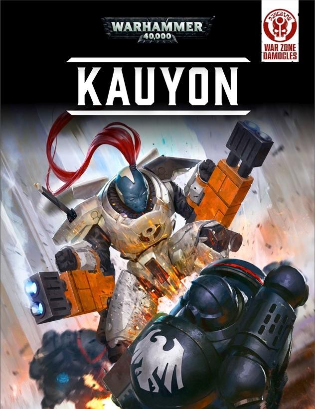 Warhammer Fantasy Battles Кодексы На Русском Читать
