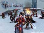 Dawn of war soulstorm 2 repack