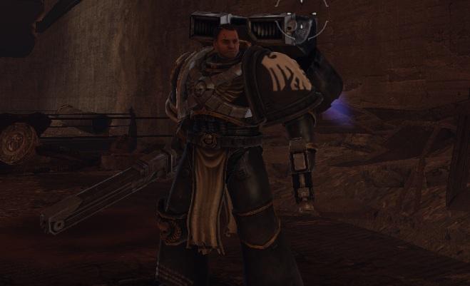 ravenguard