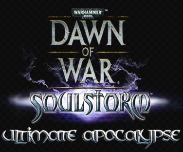 http://warhammergames.ru/_ld/4/483.jpg