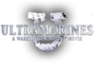 Обзор Ultramarines: The Movie