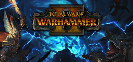 Анонсирован Total War: WARHAMMER II