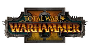 Новое DLC для Total Wars: Warhammer 2, встречаем