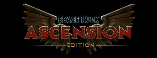 Space Hulk: Ascension Edition демонстрация геймплея