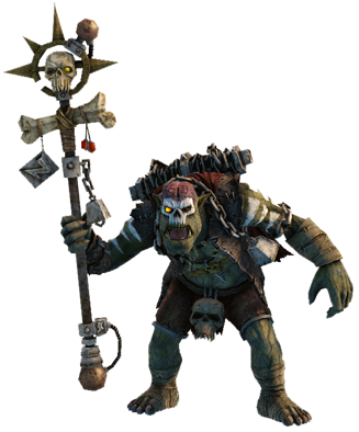 http://warhammergames.ru/_ph/26/2/405916674.png
