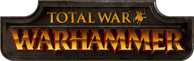 Обзор Total War WARHAMMER