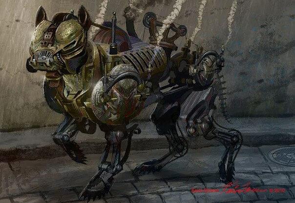 http://warhammergames.ru/_pu/3/28245630.jpg