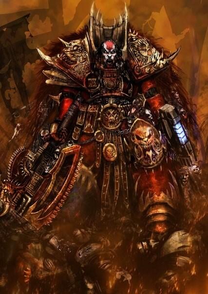 https://warhammergames.ru/_pu/3/49420067.jpg