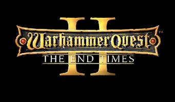 Обзор Warhammer Quest 2: The End Times