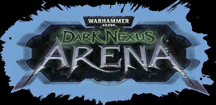 Dark_Nexus_Arena
