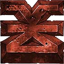 Знак Кхорна